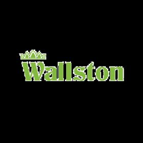 Wallston