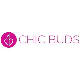 ChicBuds