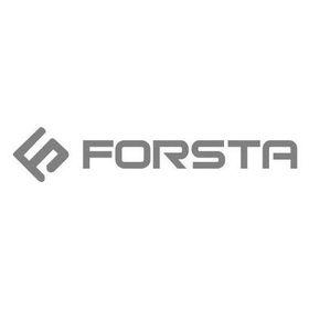 FORSTA