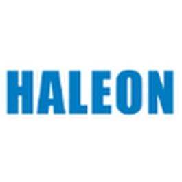 HALEON