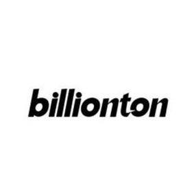 Billionton