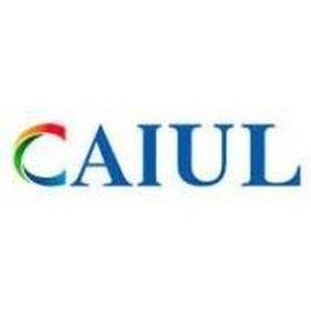 CAIUL