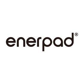 ENERPAD