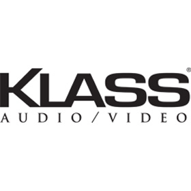 Klazz Audio