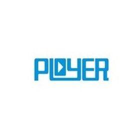 Ployer