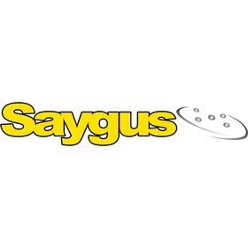 Saygus