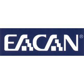 Eacan