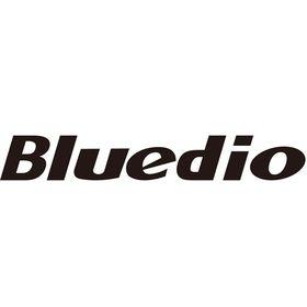 bluedio
