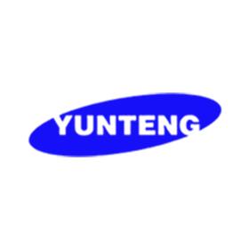 Yunteng