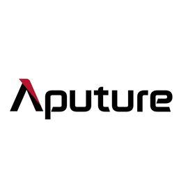 Aputure