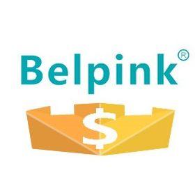 Belpink
