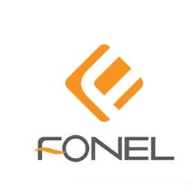 Fonel