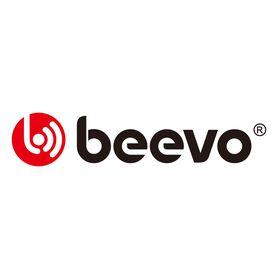 Beevo