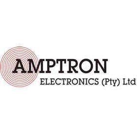Amptron