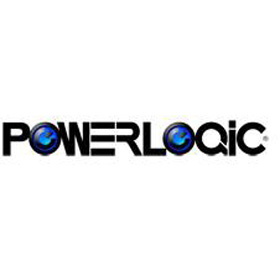 Powerlogic