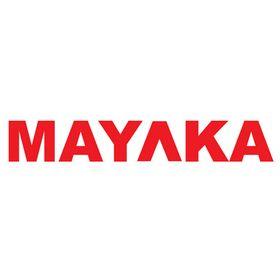 MAYAKA