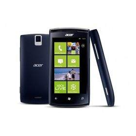 HP Acer Allegro