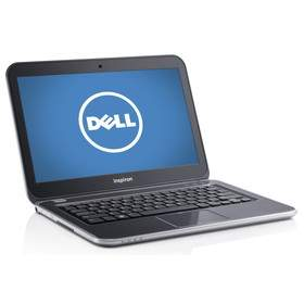 Laptop Dell Inspiron 13Z | Core i3-2330