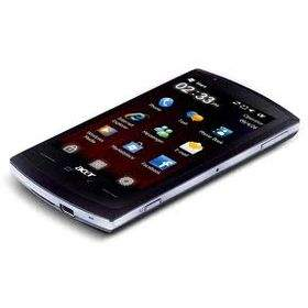 Handphone HP Acer neoTouch S200