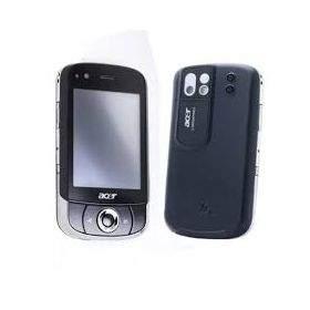 HP Acer X960 Tempo
