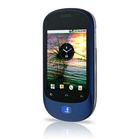 HP Alcatel One Touch 908 (OT-908)