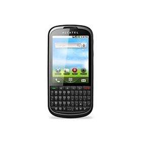 HP Alcatel One Touch 910 (OT-910)