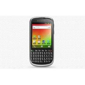 HP Alcatel One Touch 915 (OT-915)