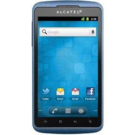 HP Alcatel One Touch 960C Ultra (OT-960C)