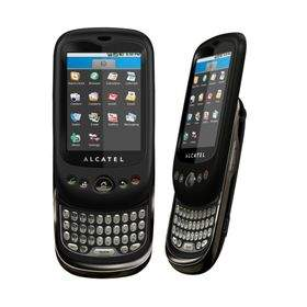 HP Alcatel One Touch 980 (OT-980)