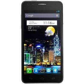 HP Alcatel One Touch Hero 16GB