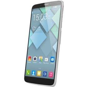 HP Alcatel One Touch Hero 8GB