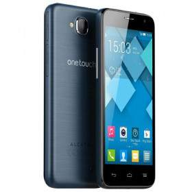 Alcatel One Touch Idol Mini 4GB