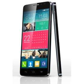 HP Alcatel One Touch Idol X