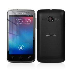 HP Alcatel One Touch M'Pop