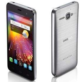 HP Alcatel One Touch Star