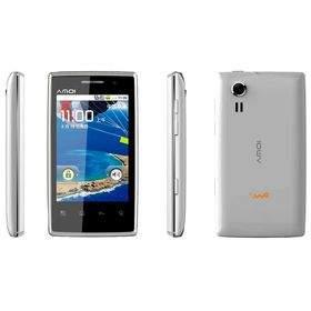 HP Amoi N79