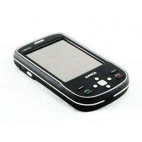 HP Amoi N800