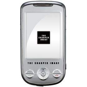 HP Amoi N810