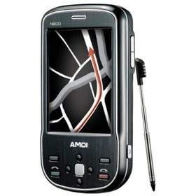HP Amoi N8i