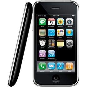 HP Apple iPhone 3G 16GB