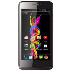 Handphone HP Archos 45 Titanium