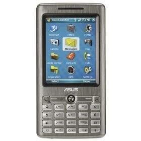 Handphone HP Asus P527