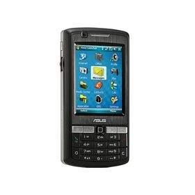 HP Asus P750