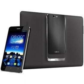 HP Asus PadFone Infinity 64GB