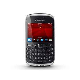 HP BlackBerry Curve 9310