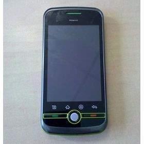 HP Gigabyte G1305