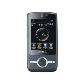 HP Gigabyte GSmart MS820