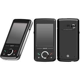 HP Gigabyte GSmart MW700