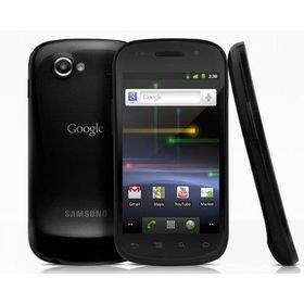 HP Samsung Google Nexus S 4G