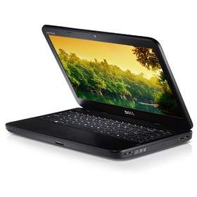 Laptop Dell Inspiron M4040